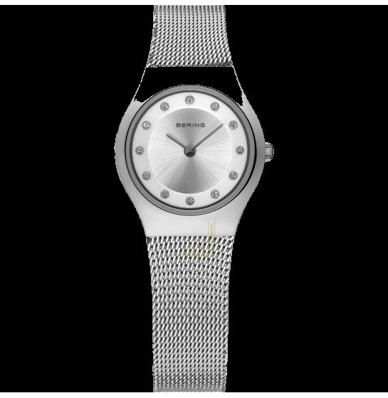 Đồng hồ Bering 11923-000